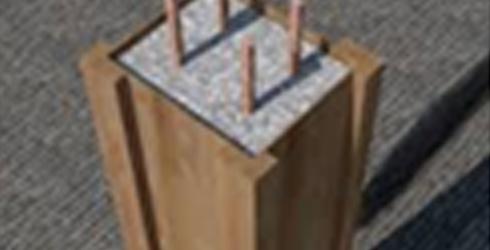 10-concrete-curing