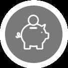 savings-icon