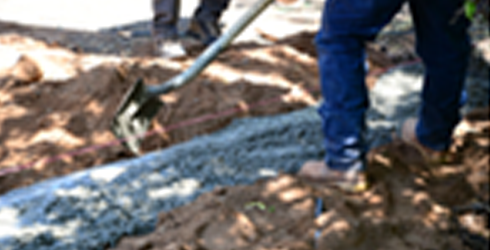 5-concrete-pouring-on-footing
