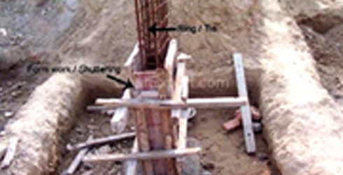 8-installing-column-rebars-and-column-formwork