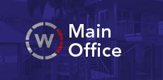 Main-Office,WallCrete,Balintawak,North Edsa