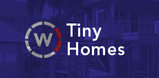 Tiny, Homes, WallCrete, Philippines, Pasig, Call