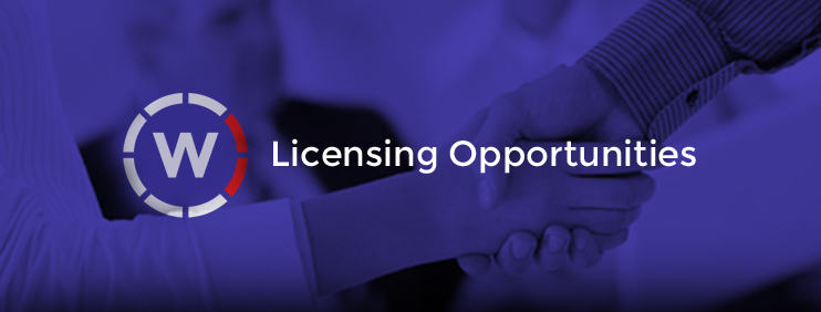 Licensing, WallCrete, Opportunities, Franchising, Location
